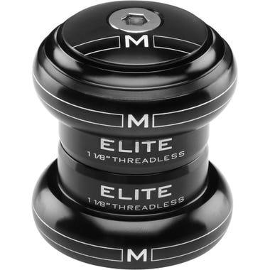 M Part Elite Headset