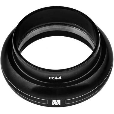 M Part Elite Headset Lower EC44/40