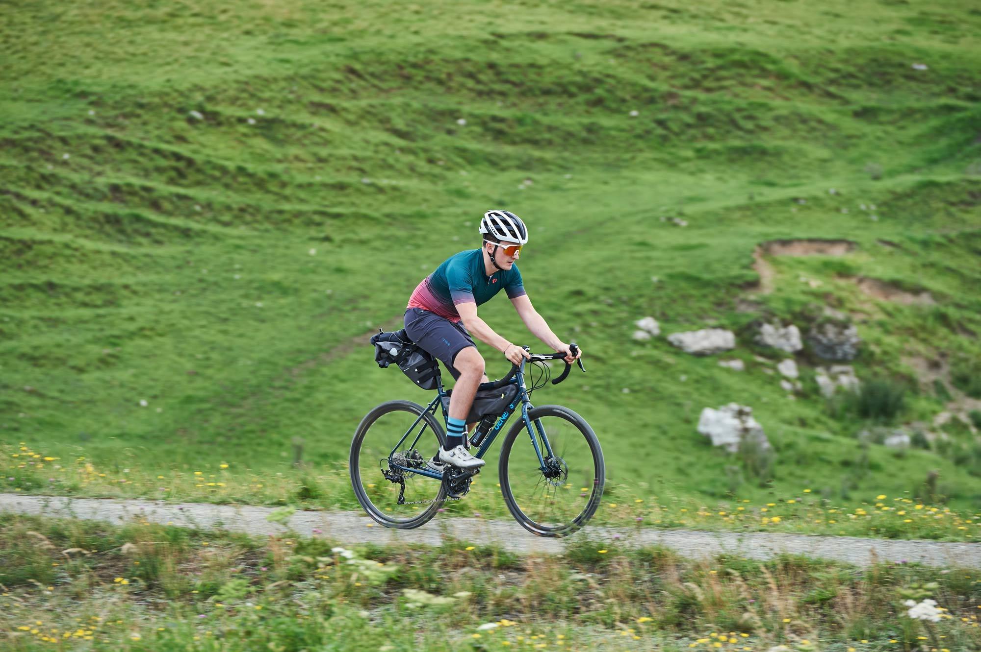 Road.cc put Croix de Fer 20 to the test
